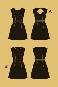 patron-robe-belladone